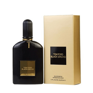 TOMFORD BLACK ORCHID EDP 50 ML