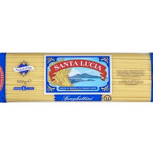 Santa Lucia Spaghetti 500g