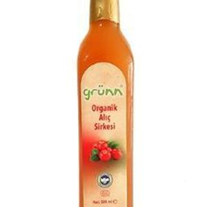 Hawthorn vinegar 500 ml