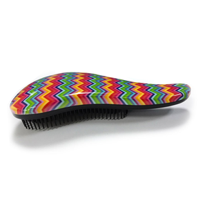 HAIR BRUSH WITH PET BOX AFK-204