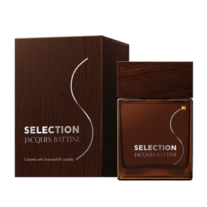 SELECTION EDT 100 ML