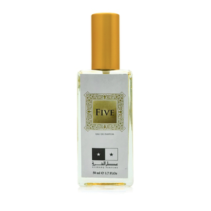 FIVE EDP 50 ML