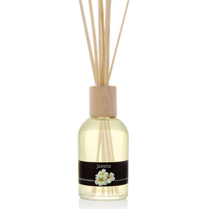 JASMINE WOOD STICK 200 ML