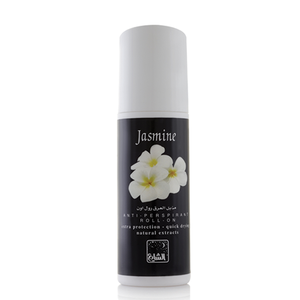 JASMINE DEOD ROLL 75 ML