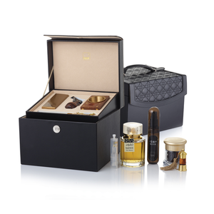 GIFT BOX LUXURY