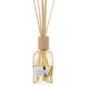 WHITE OUD WOOD STICK 200 ML