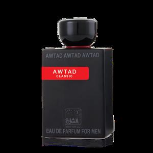 AWTAD CLASSIC EDP 100 ML
