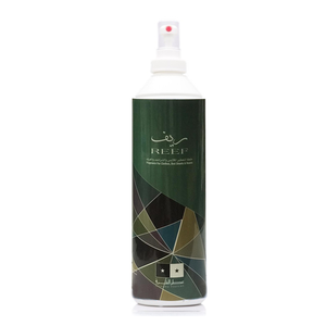 KHALTAT REEF 500 ML